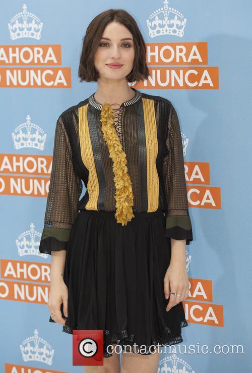Maria Valverde 4
