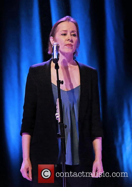 Suzanne Vega 11