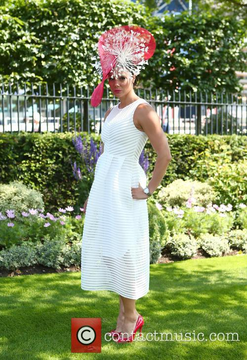 Royal Ascot and Day 9