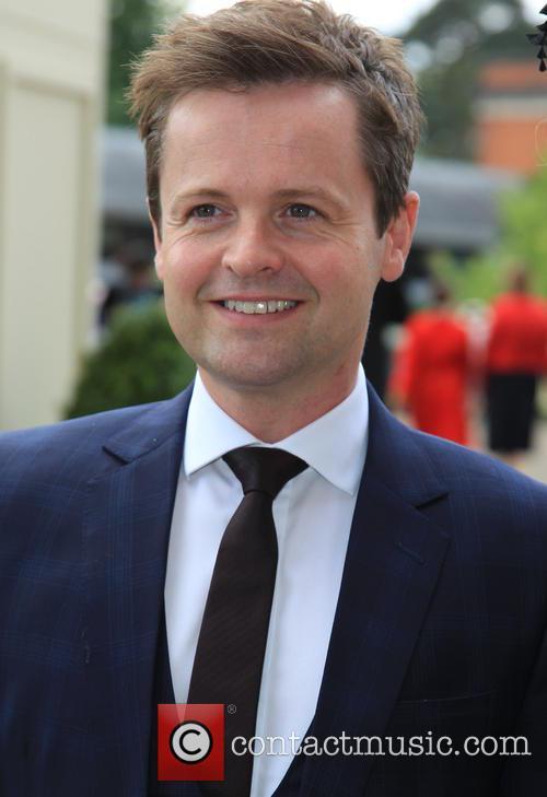 Declan Donnelly 3