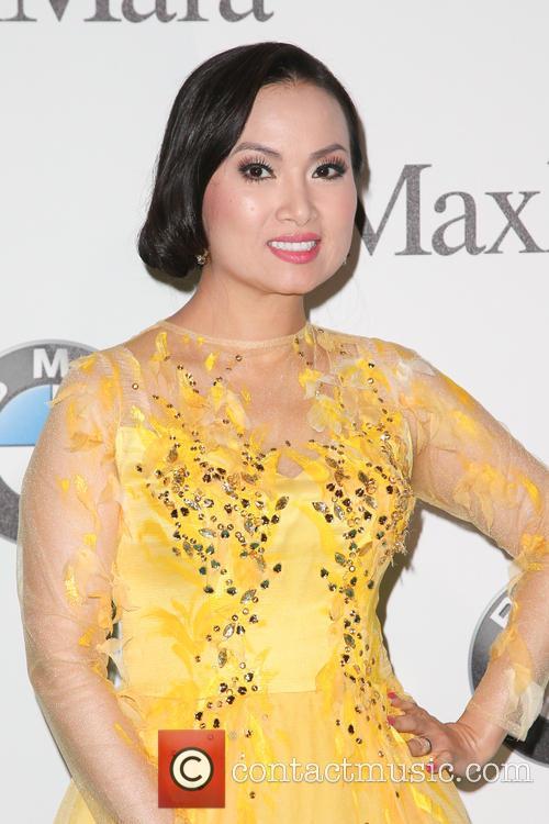 Ha Phuong 3