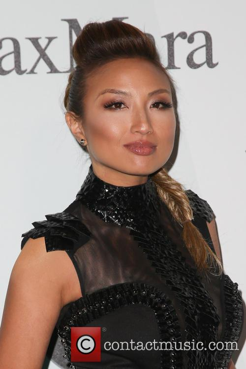 Jeannie Mai 8