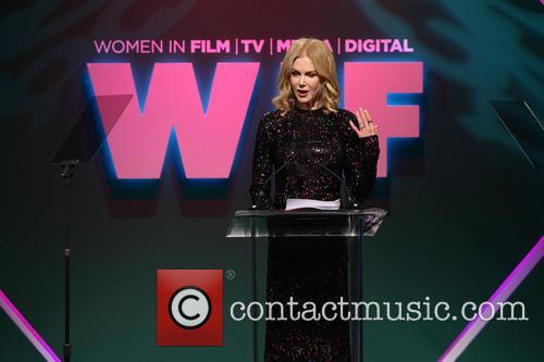 Nicole Kidman 10