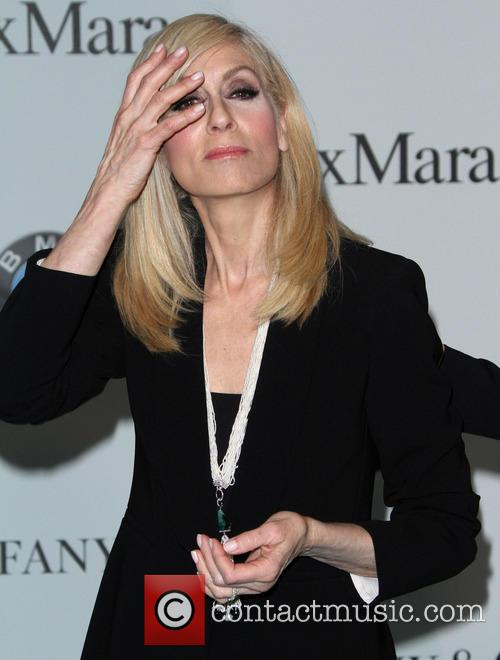 Judith Light 7