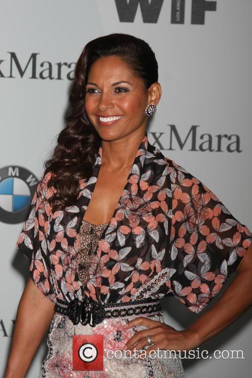 Salli Richardson-whitfield 4