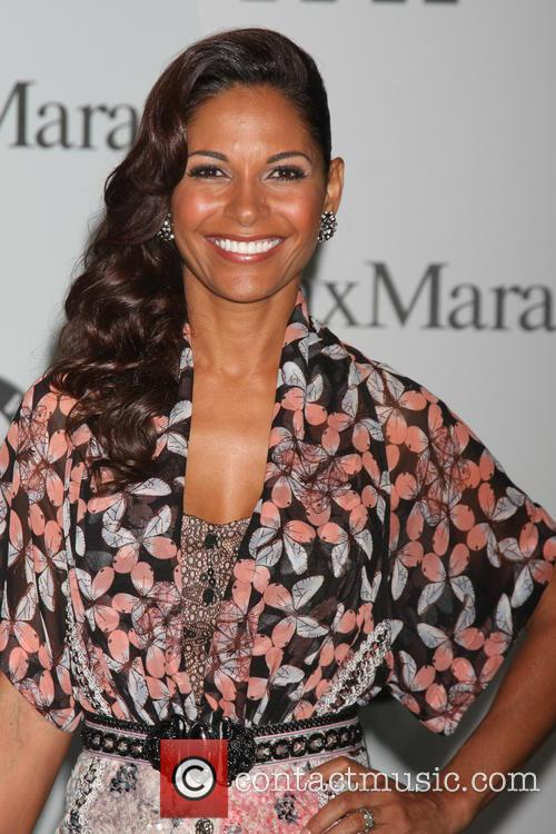 Salli Richardson-whitfield 1