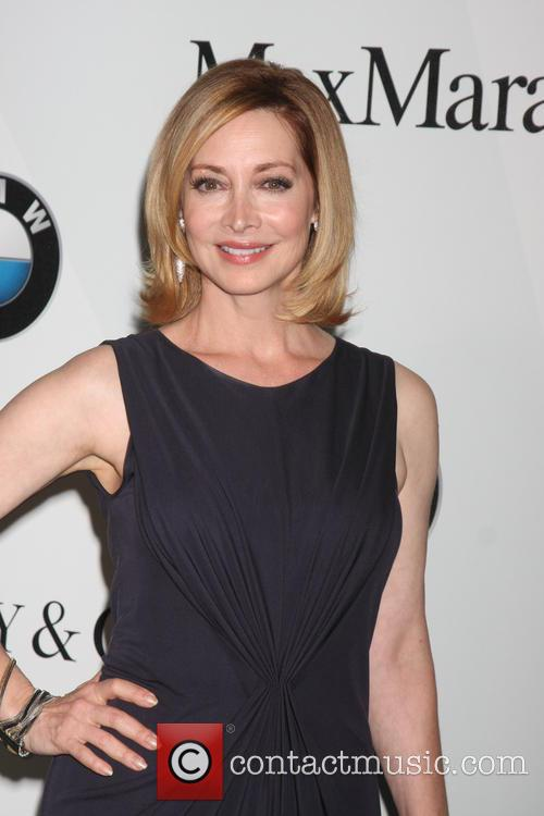 Sharon Lawrence 2