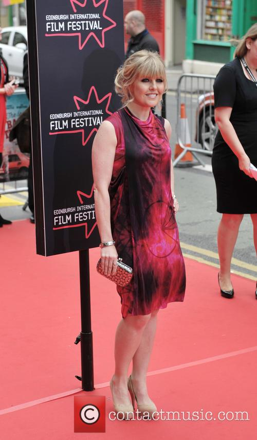 Ashley Jensen 2