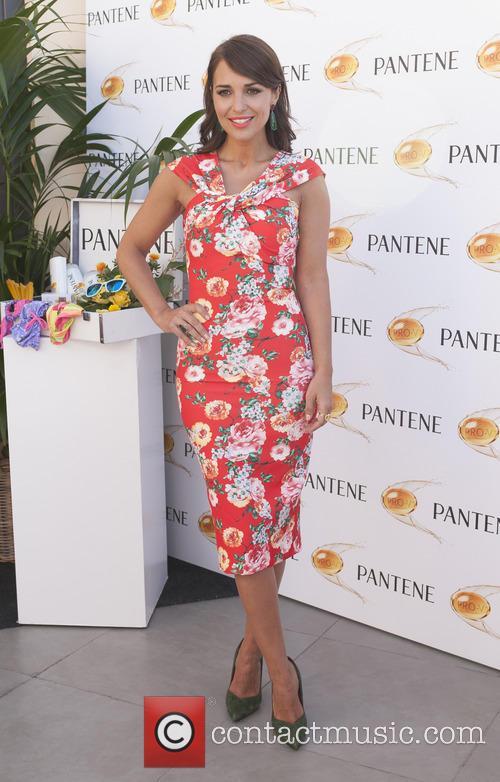 Paula Echevarria 5