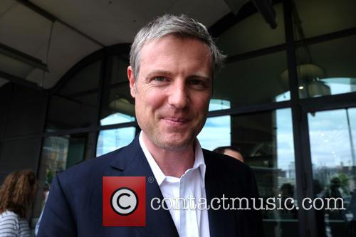 Zac Goldsmith 2