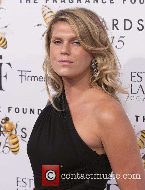 Alexandra Richards 2