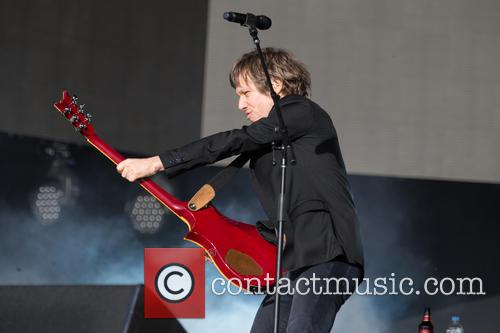 Beck and Jason Falkner 9