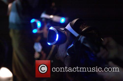 Electronic Entertainment Expo 11