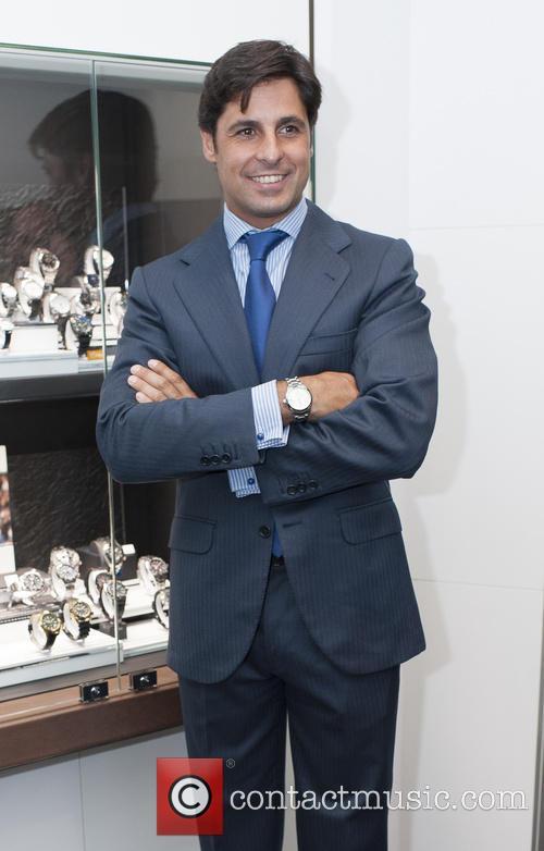 Francisco Rivera 7