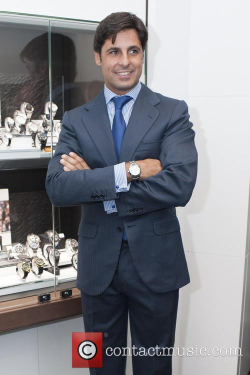 Francisco Rivera 8
