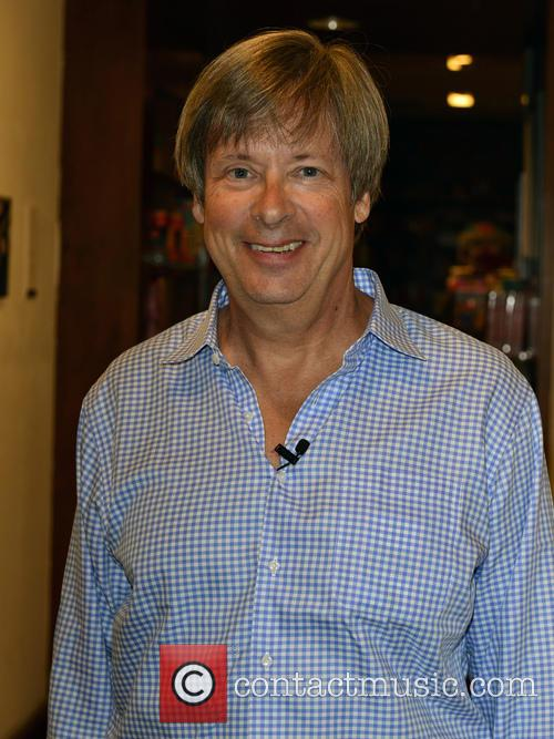 Dave Barry 2