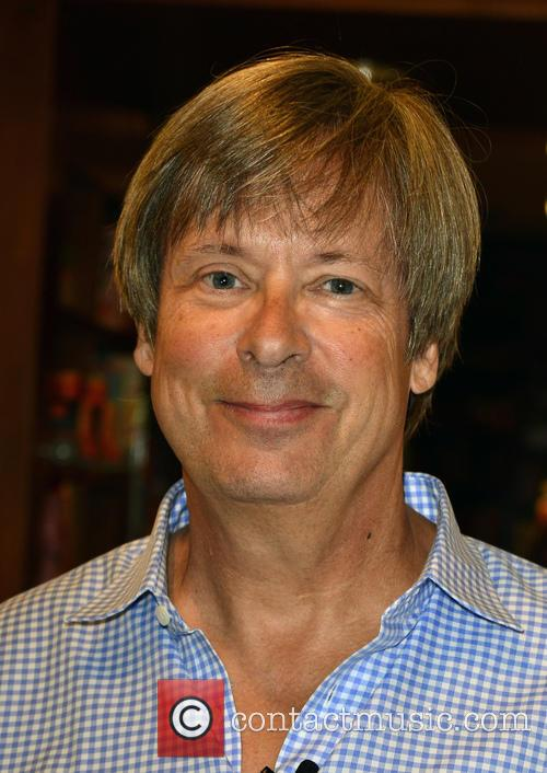 Dave Barry 4