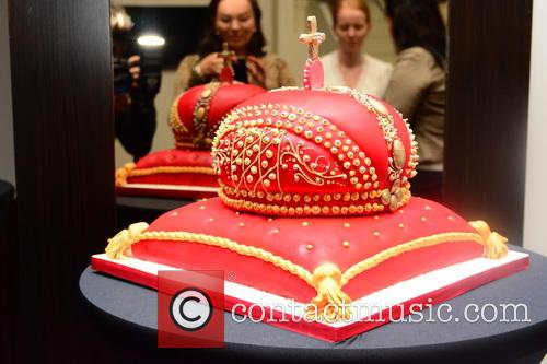 Russian Cake 6