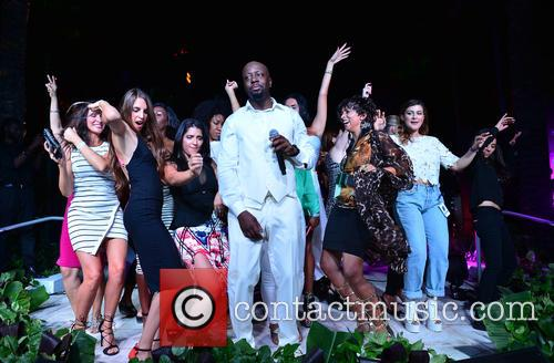 11th Annual Irie Weekend - VIP Kick-Off Concert