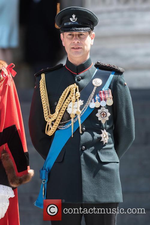Prince Edward 1