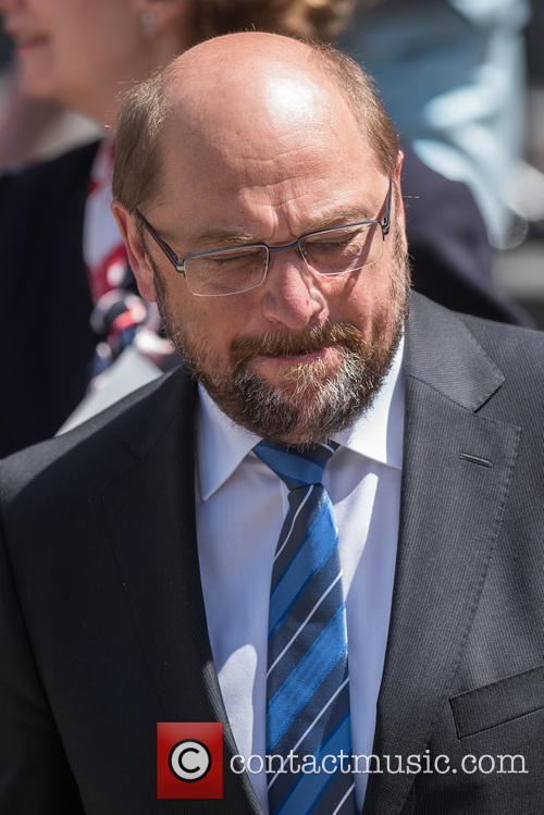 Martin Schulz 4