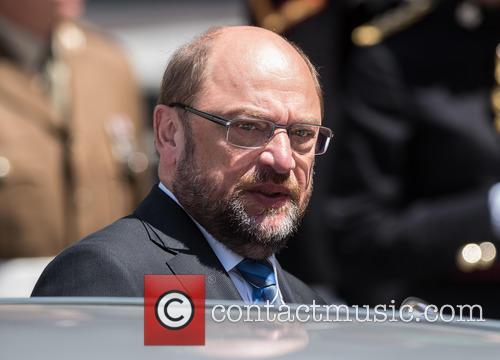 Martin Schulz 5