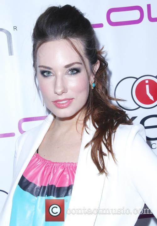 Lauren Elaine 2