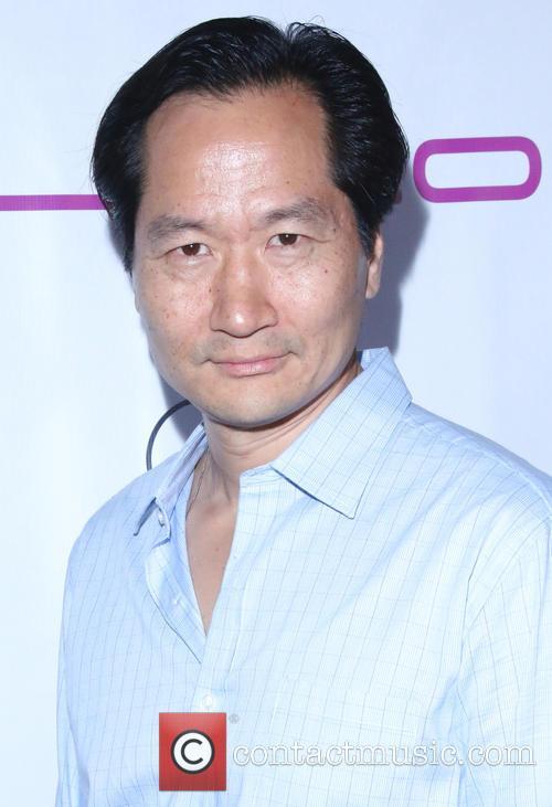 Charles Rahi Chun 9