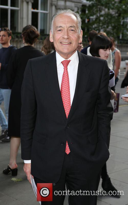 Alastair Stewart 3