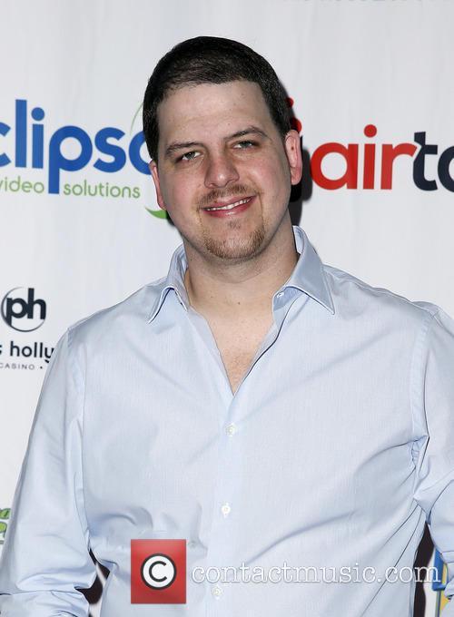 Noah Schwartz 1