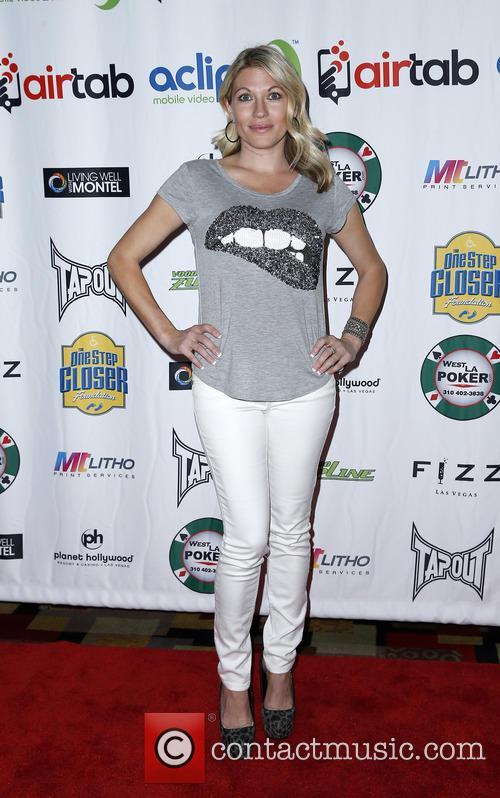 Alicia Webb 2