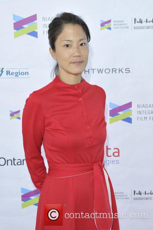 Jacqueline Kim 2