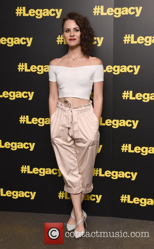 Olivia Chenery 2