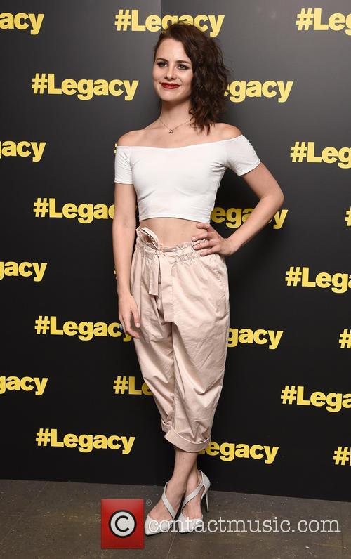 Olivia Chenery 1