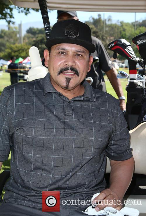 Emilio Rivera 5