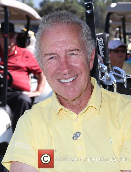 Geoff Pierson 1