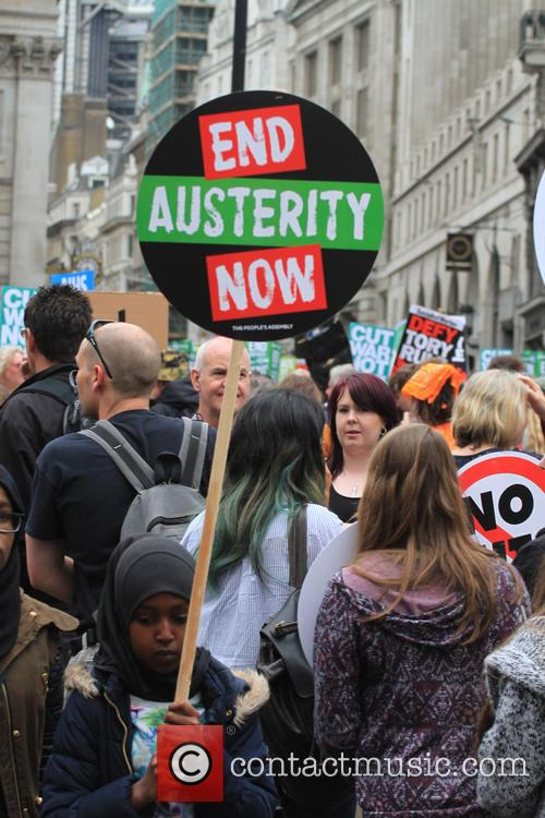 End Austerity Now. 4