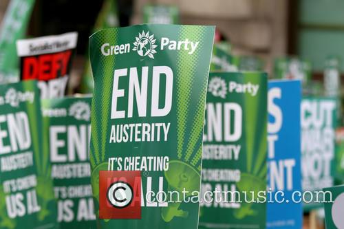 End Austerity Now. 11