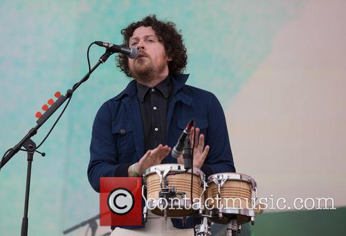 Joseph Mount and Metronomy 2