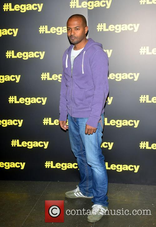 'Legacy' special screening at Central Saint Giles