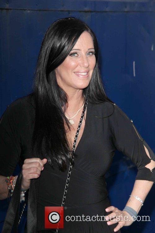 Patti Stanger 1