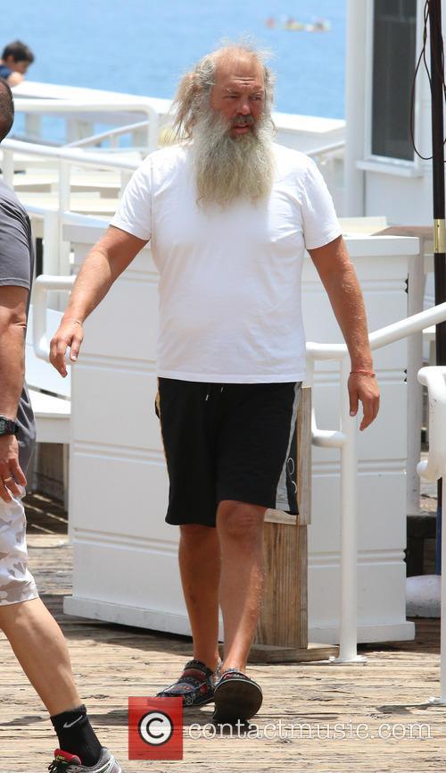 Rick Rubin 3