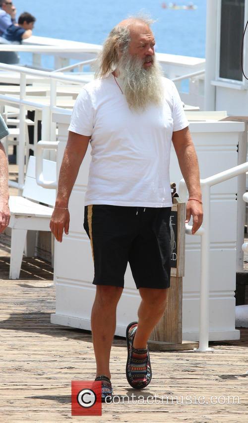Rick Rubin 4