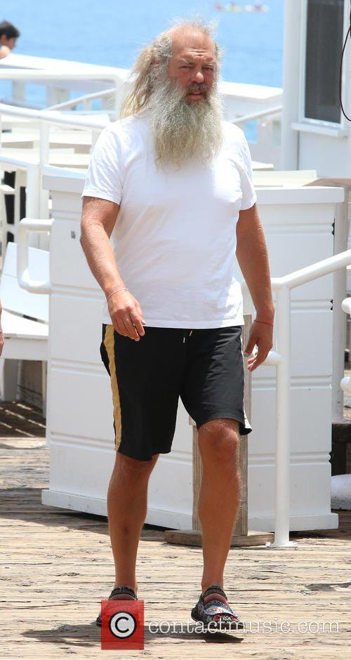 Rick Rubin 5