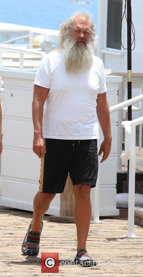 Rick Rubin 6