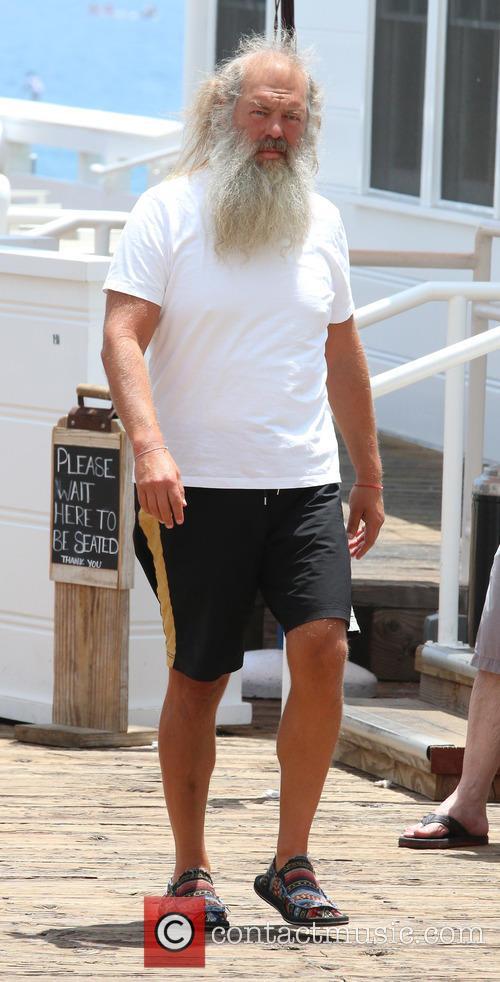 Rick Rubin 7