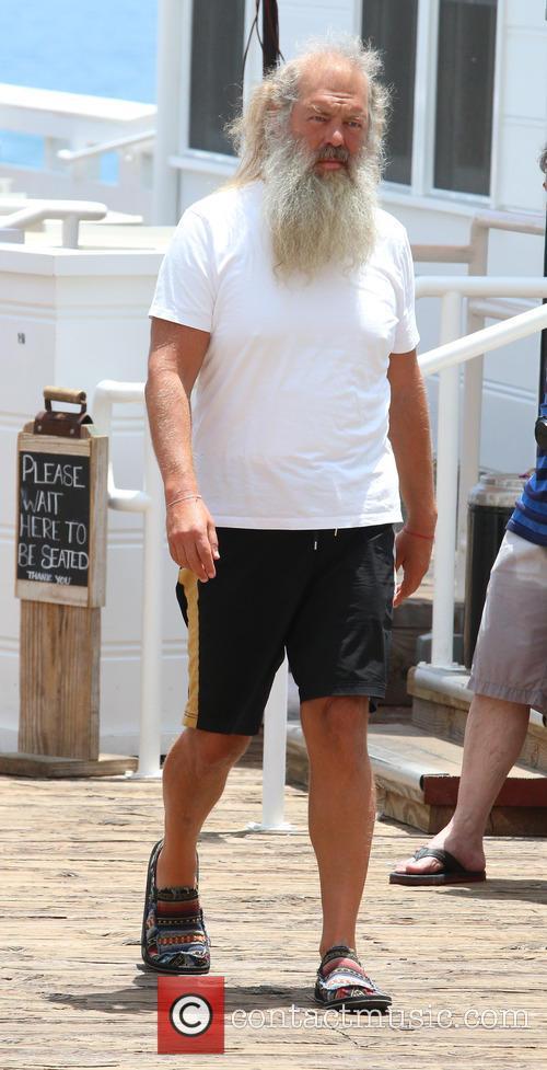 Rick Rubin 8