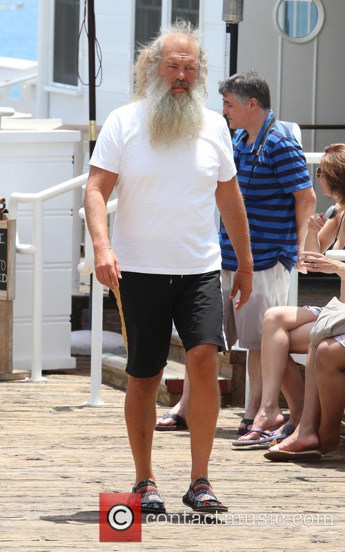 Rick Rubin 9