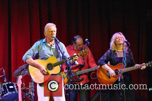 Pj Wright, Pat Donaldson and Sally Barker 2
