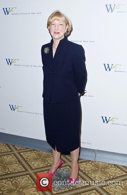 Linda A. Willett 2